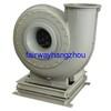 High pressure FRP Ventilating fans