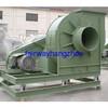 centrifugal Ventilating fans