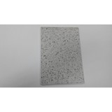 UV Coating fiber cement panel