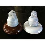 ANSI52-1 Series Porcelain Disc Insulator