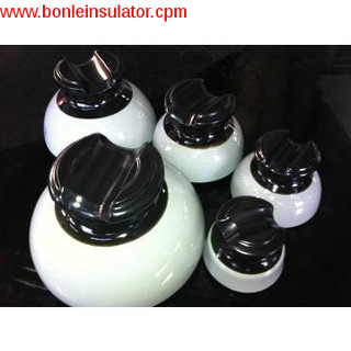 10kv 13kn Pin Insulator with ANSI Approved (55-4)