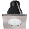 IP44 Dimmable 10W COB LED down Light, Aluminum Square down Light