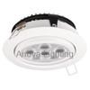 ORSAM 6W LED Down Light, High CRI LED Down Light
