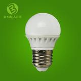 LED bulbs, Neon Lights