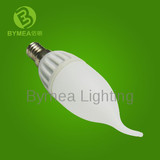LED candle bulb IC constant current, reliable led chip