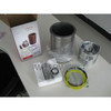 Diesel engines Cylinder Liner Kit for engine spare parts