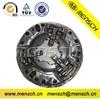 MACK CA102101-1 DAN107350-4 CLUTCH COVER CLUTCH PRESSURE PLATE 350mm
