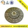 MERCEDES BENZ Truck Clutch disc 1861 760 034 420mm