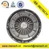 Scania Truck Parts Pressure Plate 3482119034 GMF430