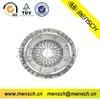 Scania Clutch Cover 3482 001 234/3482 001 134 GMF420