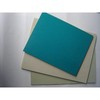 Phenolic Cotton Cloth Laminates tube & Laminates rod