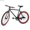 24'' aluminum alloy mountain bikes, MTB, BMX,road bikes