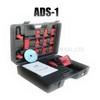 ADS-1 Automotive Diagnostic Scanner Based-on PC