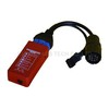 AM-BMW Motorcycle Diagnostic Scanner On Android