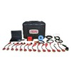 ADS-HX Truck Diagnostic Scanner Based-on PC