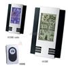 Barometer Indoor Outdoor Wireless Weather Station Temperature Humidity
