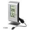 Digital Clock Table Clock Alarm Clock Weather Station Thermometer