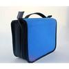 Square Tool bag