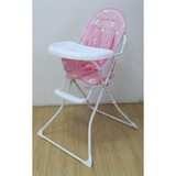 baby dinner chair, baby high chair, baby chair