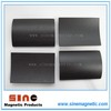 Arc Shaped Motor Magnet Permanent Neodymium Magnet (NdFeB)