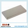 Rectangle Magnet /Block Magnet N35/ N45 / N45H