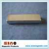 Rectangle/Block /Square Plate-Neodymium Magnet (N35/ N45 / N30M) for Separator