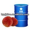 Lychee Juice Concentrate in bulk