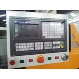 CNC Lathe Machine CK6140H/750,CK6140H/1000