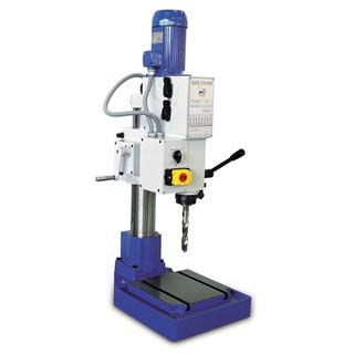 Bench drilling machine Z4025-2