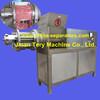 Hot sale chicken bone meat separator machine