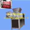 Chicken meat and bone separate machine