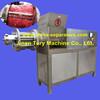 Stainless steel chicken MDM producing machine