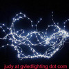 LED Branch Light for Holiday Decoration