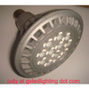 PAR38 LED Ceiling Spotlight