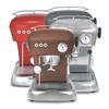 Ascaso Dream Up V2.0 Espresso Machine