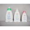 300ml,210ml,120ml  Foam Bottle,Bosywash Bottle, Shampoo Bottle,Lotion Bottle