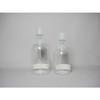200ml,300ml  Bodywash bottle, Shampoo bottle,Detergent bottle,