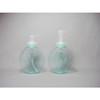 350ml Shampoo Bottle,Bodywash Bottle, Lotion Bottle