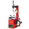 Tyre Fitting Equipment Car Wheel Changer with CE ST-092