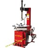 machines for tire changer tyre mounting tool ST-502