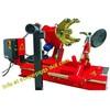 car garage tools alloy wheel repair equipment truck tyre changer