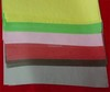 colour greaseproof paper