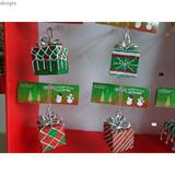 2013 Fashion Christmas Ornament,Christmas Decoration