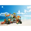 Kids Playground equipment, Playground, Children Park, Play Park, Slide
