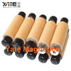 Magnetic Tube, Magnetic Filter Bar