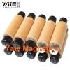 Magnetic Tube, Magnetic Filter Bar