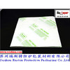 VCI rustproof paper for special purpose machine tool