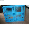 Plastic pallet/tray Mould/Tool