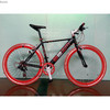 Bicycle&Bicycle Parts