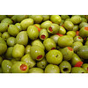 Bulk Olives Green and Black from Spain. Loewst prices you can find and Varieties